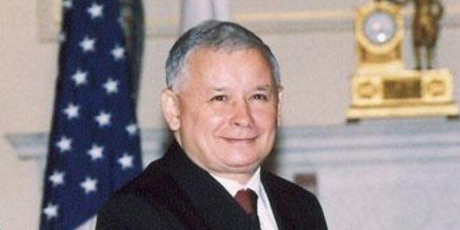 Polens Ex Premier Kaczynski schließt EU Austritt seines Landes aus 660x330 - Polens Ex-Premier Kaczynski schließt EU-Austritt seines Landes aus