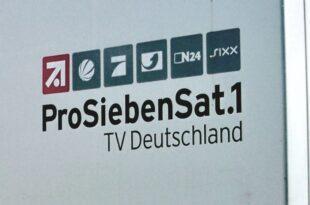 ProSiebenSat1 plant weitere Übernahmen 310x205 - ProSiebenSat1 plant weitere Übernahmen
