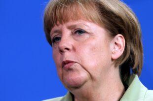 Seeheimer Kreis greift Merkel an 310x205 - Seeheimer Kreis greift Merkel an