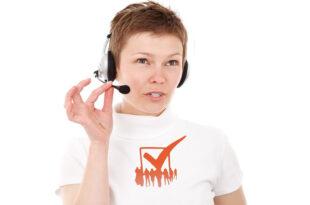 Vertrieb 310x205 - Salesforce - Vertrieb für kleine Unternehmen und Startups
