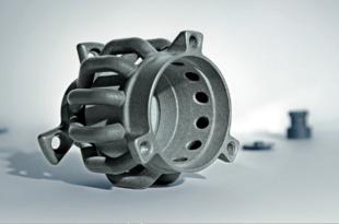 3D Prototyping 310x205 - 3D Prototyping: Risiken und Fehlschläge minimieren