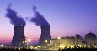 Atommüll Entsorger sieht weiter großen Bedarf für Castor Behälter 310x165 - Atommüll-Entsorger sieht weiter großen Bedarf für Castor-Behälter