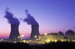 Atommüll Entsorger sieht weiter großen Bedarf für Castor Behälter 310x205 - Atommüll-Entsorger sieht weiter großen Bedarf für Castor-Behälter