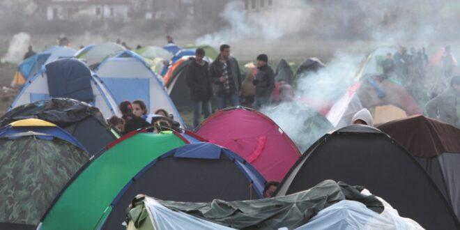 CDU Innenexperte Scheitert Flüchtlingspakt kommen mehr Migranten 660x330 - CDU-Innenexperte: Scheitert Flüchtlingspakt, kommen mehr Migranten