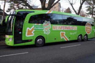 Flixbus will Expansion fortsetzen 310x205 - Flixbus will Expansion fortsetzen