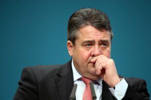 """Foodwatch wirft Gabriel Trickserei bei TTIP vor 310x205 - Foodwatch wirft Gabriel """"Trickserei"""" bei TTIP vor"""