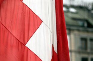 Schweiz erzielt Milliardenüberschuss 310x205 - Schweiz erzielt Milliardenüberschuss