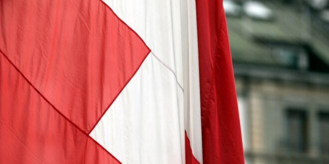 Schweiz erzielt Milliardenüberschuss 660x330 - Schweiz erzielt Milliardenüberschuss