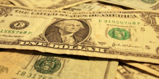 USA geben 138 Millionen US Dollar Hilfsmittel für Südsudan 660x330 - USA geben 138 Millionen US-Dollar Hilfsmittel für Südsudan
