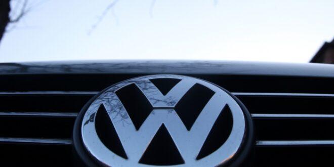 Union und Grüne empört über Kurzarbeit Pläne bei VW 660x330 - Union und Grüne empört über Kurzarbeit-Pläne bei VW