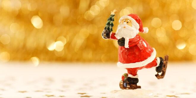 Weihnachten Kundenbindung 660x330 - Kundenbindung: Jetzt schon an Weihnachten denken