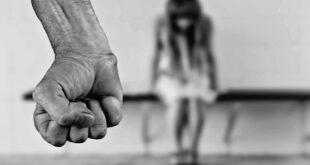 sexuelle Uebergriffe 310x165 - Tabuthema: Sexuelle Übergriffe durch Migranten (Teil 4)