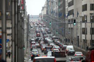 Bundesregierung will militärisches EU Hauptquartier in Brüssel 310x205 - Bundesregierung will militärisches EU-Hauptquartier in Brüssel