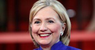 Clintons Gesundheit wird zum Wahlkampfthema 310x165 - Clintons Gesundheit wird zum Wahlkampfthema