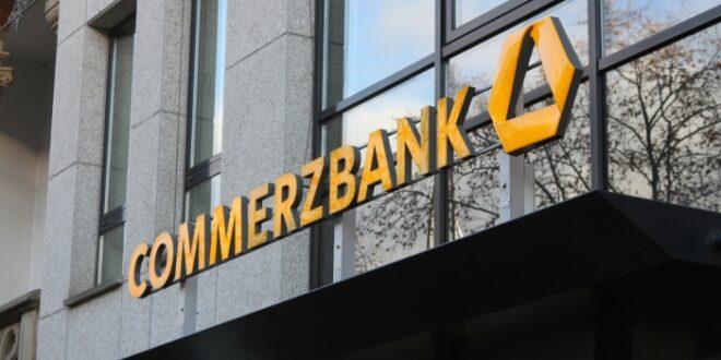 Commerzbank plant radikalen Umbau 660x330 - Commerzbank plant radikalen Umbau