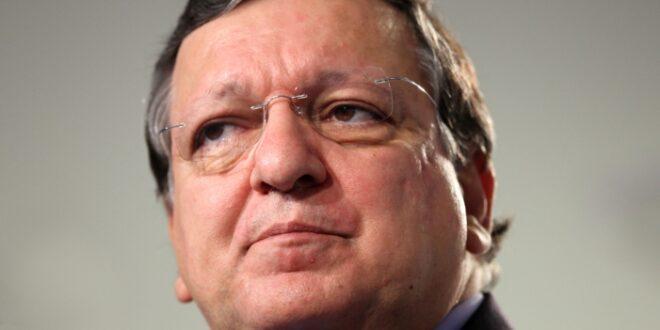 EU Kommission Juncker sperrt seinen Vorgänger Barroso aus 660x330 - EU-Kommission: Juncker sperrt seinen Vorgänger Barroso aus