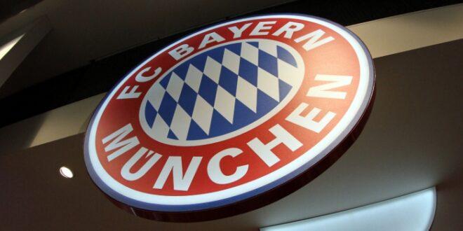 FC Bayern Über 100 Millionen durch Champions League Reform 660x330 - FC Bayern: Über 100 Millionen durch Champions-League-Reform