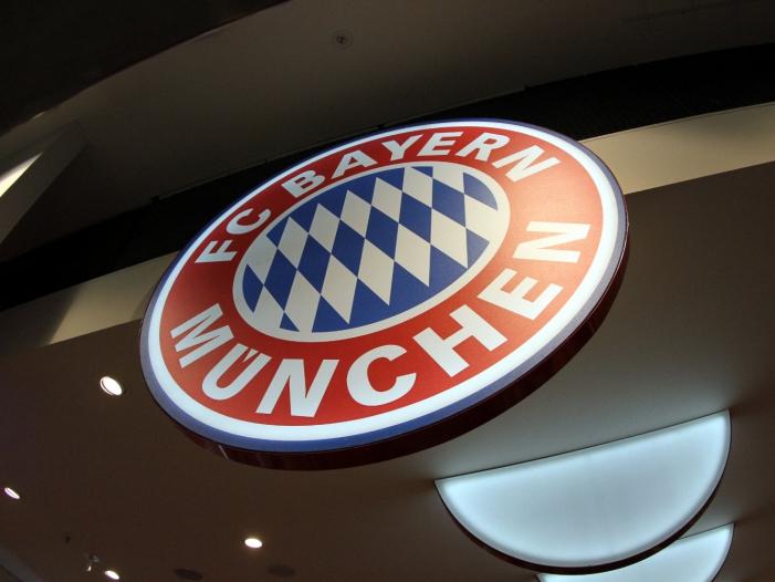 FC Bayern Über 100 Millionen durch Champions League Reform - FC Bayern: Über 100 Millionen durch Champions-League-Reform