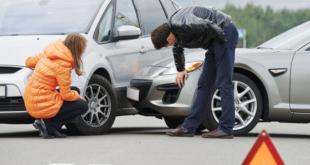 Fahrerassistenzsystem 310x165 - Linksabbiegen: Fahrerassistenzsysteme warnen bei speziellen Situationen