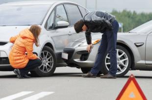 Fahrerassistenzsystem 310x205 - Linksabbiegen: Fahrerassistenzsysteme warnen bei speziellen Situationen