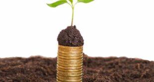 Geldanlage Erneuerbare Energie 310x165 - Geldanlage: Erneuerbare Energien haben sich längst etabliert