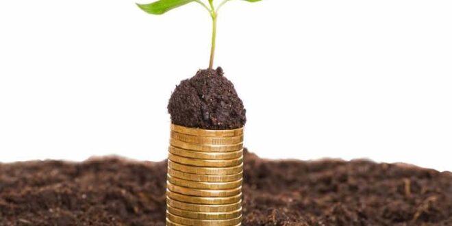 Geldanlage Erneuerbare Energie 660x330 - Geldanlage: Erneuerbare Energien haben sich längst etabliert