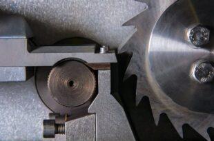 Maschinenbau 310x205 - Ingenieure sind stark gefragt