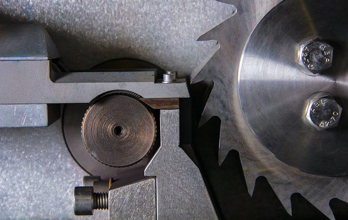 Photo of Ingenieure sind stark gefragt