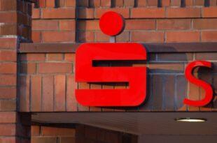 Sparkassen Chef erwartet Gebühren für Kontoführung bei allen Banken 310x205 - Sparkassen-Chef erwartet Gebühren für Kontoführung bei allen Banken
