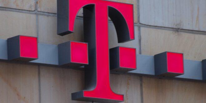 Telekom will Präsenz im TV Markt verstärken 660x330 - Telekom will Präsenz im TV-Markt verstärken