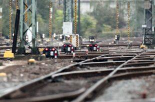 Unterstützung für kostenloses Interrail Ticket im EU Parlament 310x205 - Unterstützung für kostenloses Interrail-Ticket im EU-Parlament