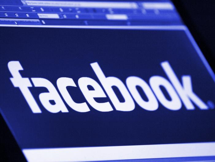 Photo of Verbraucherschützer begrüßen Vorgehen gegen Facebook-Tochter WhatsApp