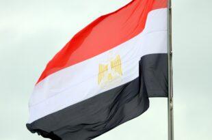 gypten Zwölf Tote bei Angriff im Sinai 310x205 - Ägypten: Zwölf Tote bei Angriff im Sinai