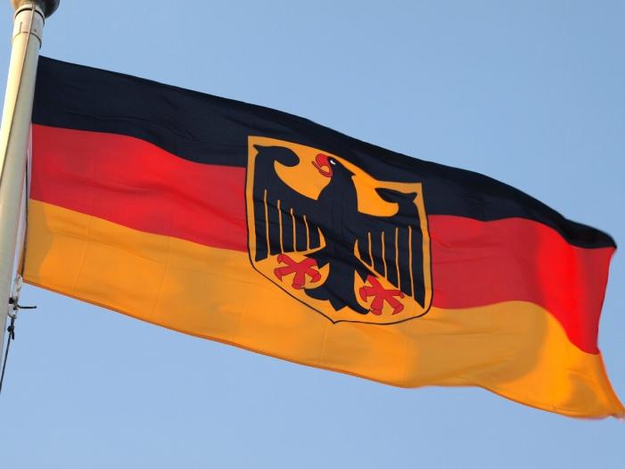Amnesty: Deutsche Munition darf nicht gegen Zivilisten eingesetzt werden