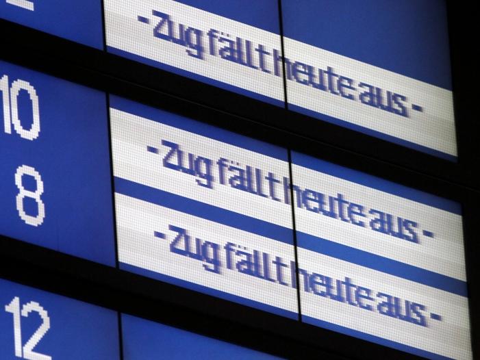 Baustellen-Chaos-Nahverkehrsbetreiber-attackiert-Bahn Baustellen-Chaos: Nahverkehrsbetreiber attackiert Bahn