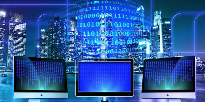 Big Data 660x330 - Big Data Analysen – Wer setzt sie ein?