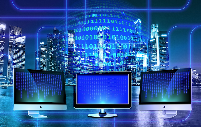 Big Data - Big Data Analysen – Wer setzt sie ein?