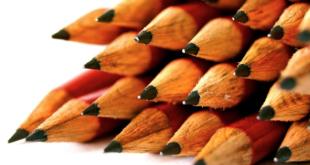 Bleistifte 310x165 - Liechtenstein erhält einen neuen Lehrplan