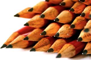 Bleistifte 310x205 - Liechtenstein erhält einen neuen Lehrplan