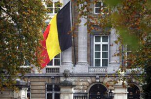 """Brok bezeichnet Belgien als Failed State 310x205 - Brok bezeichnet Belgien als """"Failed State"""""""