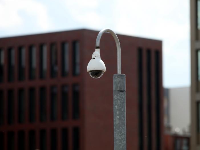 Photo of Bundestag stimmt für neues BND-Gesetz