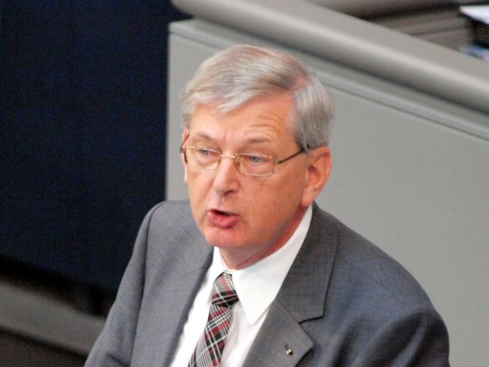 Photo of CDU-Rentenpolitiker Schiewerling lehnt Ost-Renten-Angleichung ab