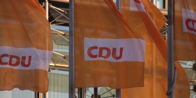 CDU will weitere Abkommen nach dem Vorbild des EU Türkei Vertrages 660x330 - CDU will weitere Abkommen nach dem Vorbild des EU-Türkei-Vertrages