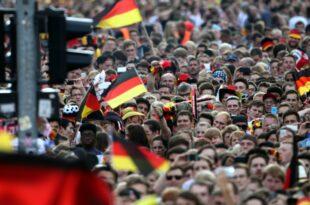 DFB sagt Teilnahme an Bundestagssitzung zu Sommermärchen Skandal ab 310x205 - DFB sagt Teilnahme an Bundestagssitzung zu Sommermärchen-Skandal ab
