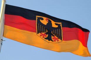 Deutschland stellt 34 Millionen Euro für Mossul zur Verfügung 310x205 - Deutschland stellt 34 Millionen Euro für Mossul zur Verfügung