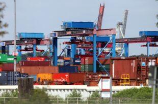 EKD Ratsvorsitzender Freihandel nicht verteufeln 310x205 - EKD-Ratsvorsitzender: Freihandel nicht verteufeln
