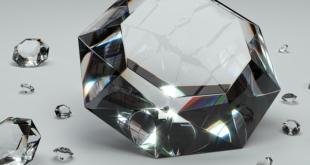 Erinnerungsdiamant 310x165 - Diamantbestattung: Ein Diamant als Symbol für Unvergänglichkeit