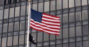 Ex CIA Chef Hayden besorgt über Entwicklung des US Wahlkampfes 310x165 - Ex-CIA-Chef Hayden besorgt über Entwicklung des US-Wahlkampfes