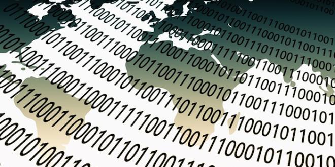 Firmenwebsites 660x330 - Erfolgreich im Netz: Tipps für die optimale Firmen-Website