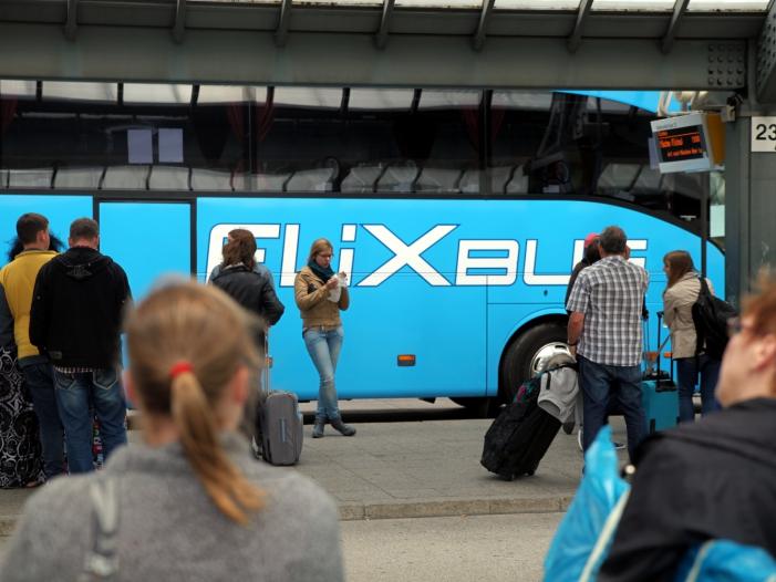 Flixbus-will-mit-neuen-Angeboten-profitabel-werden Flixbus will mit neuen Angeboten profitabel werden